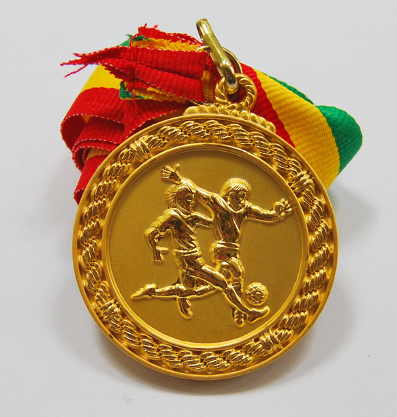 运动会奖牌-001